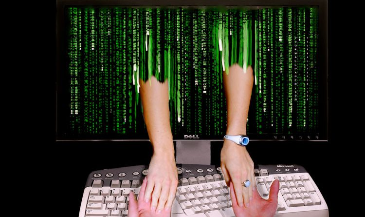 engatar mulheres online